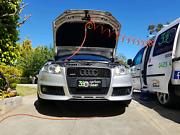 $180 Engine Carbon Clean Perth  @360CarbonClean Morley Bayswater Area Preview