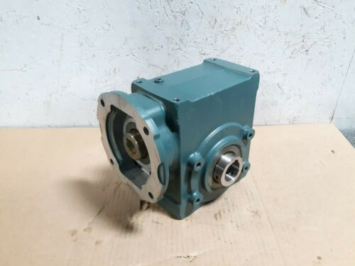 *NEW* Dodge Tigear 2 Worm Gear Speed Reducer 26Q30H14 30:1  S40