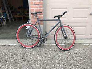 state bike co fixie