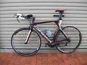 TIME TRIAL / TRIATHLON ORBEA ORDU Greenfields Mandurah Area Preview