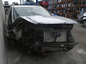 Mercedes X166 GLS Parts Engine Turbo Door Mirror Bumper Light Mag Revesby Bankstown Area Preview