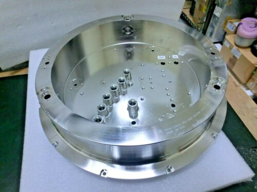 Applied Materials 0040-54162 Rev008,301390,AMAT,Used,US^7309