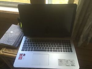 Swap ACER laptop for something of interest Maitland Maitland Area Preview