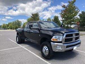 Dodge Ram 3500 Mega Cab ***Certified & E-tested***