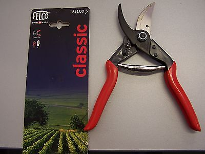 Felco Gartenschere Classic Typ FELCO 5 online kaufen