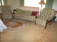 3 piece lounge Durack Brisbane South West Preview