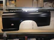 Datsun 1200 Ute L/H Quarter Panel Myaree Melville Area Preview
