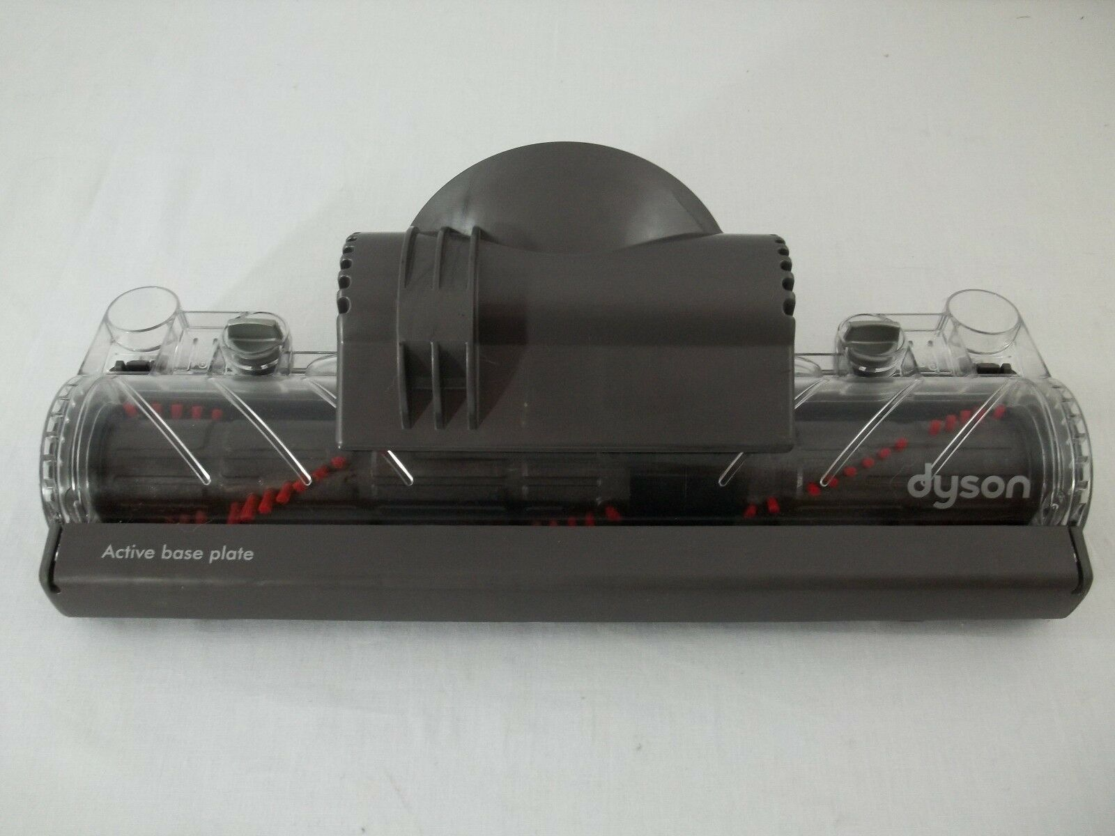 Dyson cleaner head assembly dc41 дайсон дс 37 allergy