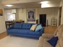 ROOM FOR RENT IN TWO BEDROOM APARTMENT BUNDOORA Bundoora Banyule Area Preview