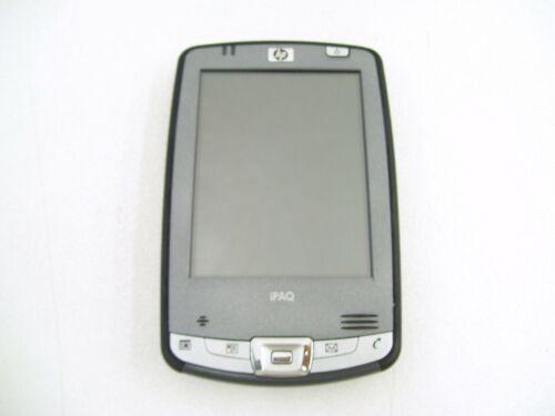 HP IPAQ POCKET PC PDA HX2190B HSTNH-L05C-BT FA673B#ABG HANDHELD