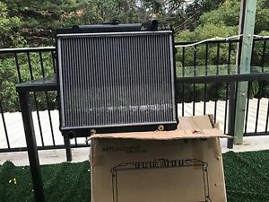 Radiator for Toyota hilux RN85 (85-97) Bondi Beach Eastern Suburbs Preview
