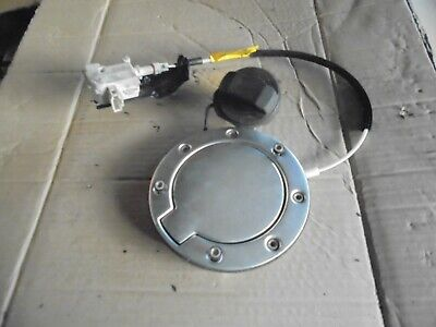 H HILABEE Replacement Front Roof Mounted Aerial Antenna /& Circular Base