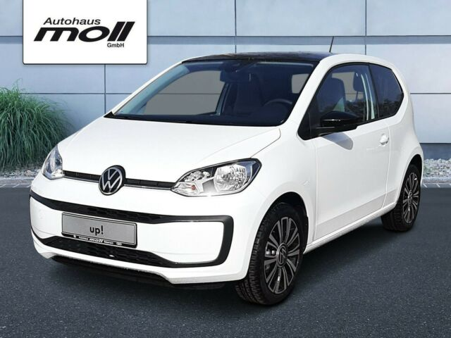 """VW up ! """"Black Style"""" 1.0 Rear View...."""