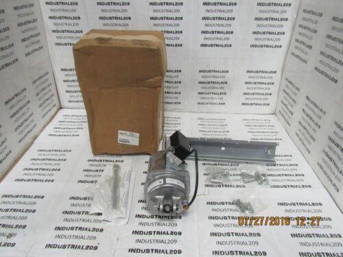 JOHNSON CONTROLS DAMPER ACTUATOR D-3153-5 NEW IN BOX