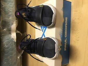 Nike pg 1 Basketball shoes