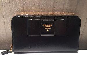 prada ladies bag - prada wallet | Gumtree Australia Free Local Classifieds