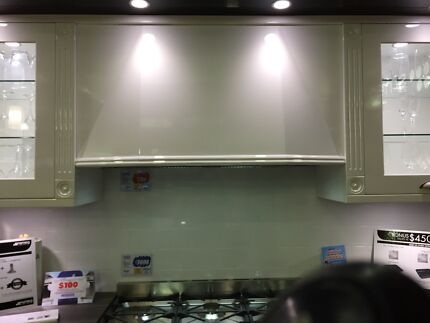 ATTENTION CABINET MAKERS  Hillbank Playford Area Preview