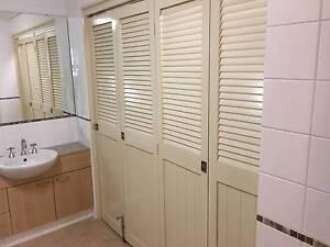 Internal Bi-Fold Doors Claremont Nedlands Area Preview