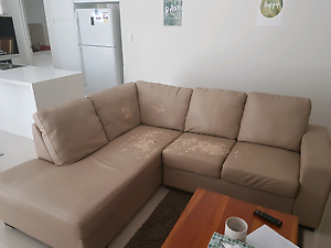 FREE COUCH/SOFA Balga Stirling Area Preview