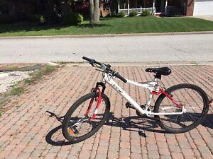 CCM Bike (for parts)