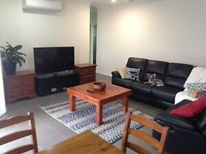 2 Rooms for Rent Burdell Townsville Surrounds Preview