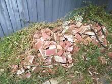 Lots of bricks Croydon Maroondah Area Preview
