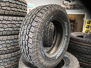 Toyo Tyres special!!!! Wangara Wanneroo Area Preview