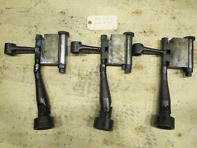 Reed A22a23 Model 070u10c06-13 Thread Roll Die Hangersholders