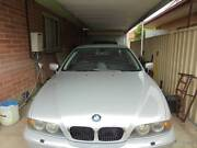 Car for sale Peterhead Port Adelaide Area Preview