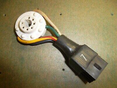 Bk Cr-7 Crt Test Adapter - For Precision 467 470 480 490 Testerrejuvenator