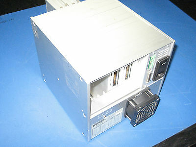 National Instruments Scxi-2000 W2xscxi-13242xscxi-1160 .n2