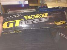 Monroe GR Sport lowered rear shocks suits VB-VS Hoppers Crossing Wyndham Area Preview