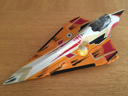 Star Wars spaceship  Joondalup Joondalup Area Preview