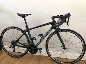 Norco Valence ultegra carbon