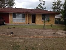Doh housing swap mount cotton Redlands east Brisbane to Gold Coast Mount Cotton Redland Area Preview