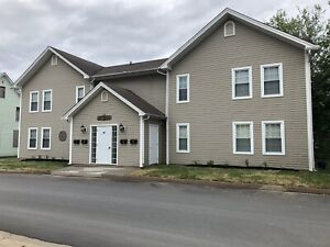 LOOKING TO BUY 4-6 UNIT BUILDING