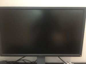 Benq FP737s Monitor Display Driver Download