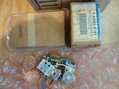 Johnson Controls Hc-6500-10 Cybertronic Room Modulating Humidistat