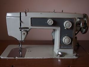 Sewing Machine. Empisal Birrong Bankstown Area Preview