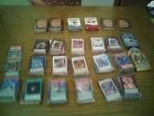 yugioh trading or playing cards make an offer and if wanted movie Elizabeth Town Meander Valley Preview