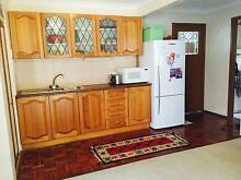 Hurlstone Park granny flat for rent. One bedroom. Bills included. Hurlstone Park Canterbury Area Preview