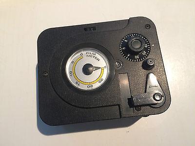 Kaiser Film Loader Filmlader Meterware KBFilmladegerät 35mm - 17m 30m