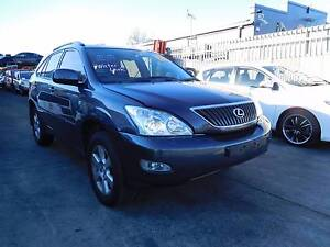 Lexus rx330 in new south wales gumtree australia free local lexus rx330 in new south wales gumtree australia free local classifieds fandeluxe Images
