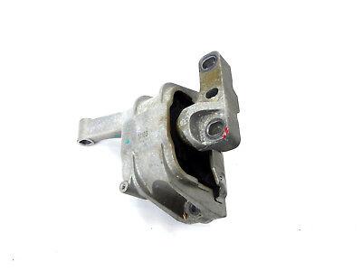 Original Audi Q3 8U VW Tiguan Engine Engine Mount Bearing Right 5N0199262P