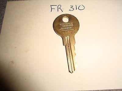 Steelcase File Cabinet Desk Key Fr365