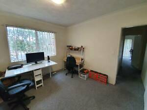 Room for Rent / Flat Share