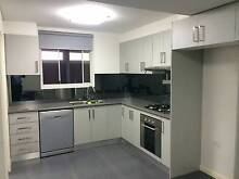 Modern Granny Flat for lease in mount Lewis BILLS INCLUDED Mount Lewis Bankstown Area Preview