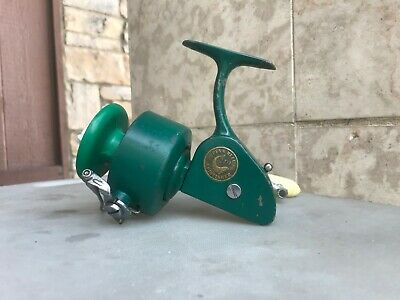 Used Penn 711 Spinfisher All Metal  Reel U.S.A. -