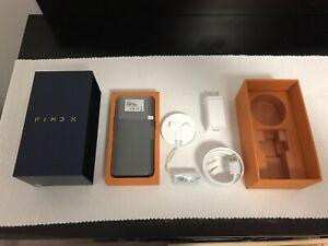 Oppo Find X trade for Samsung Galaxy S10e