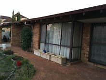 House for rent Kardinya Melville Area Preview